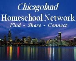 Chicagoland Homeschool Network